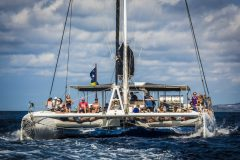 Catamaran-BlueFinn-People